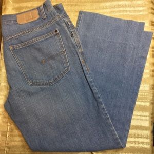 Mens CK Calvin Klein Jeans